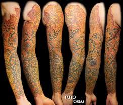 фотографии в разделе мои татуировки