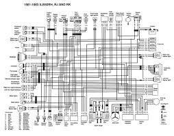 gs1100e wiring diagram wiring diagram online Suzuki GS 750 gs1100e wiring diagram wiring diagram libraries zx7r wiring diagram gs1100e wiring diagram