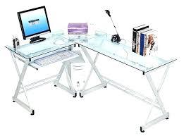 z line glass desk z line designs computer desk large size of line designs workstation assembly z line glass