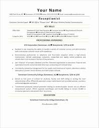 Sample Emails For Sending Resume Awesome Send Cover Letter In Email