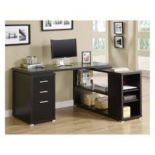 l shaped office desk cheap. Office Desk Cheap. How To Get Cheap L Shaped Room Design Ideas \