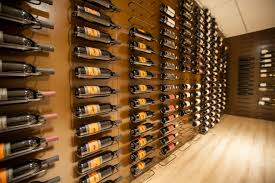 wooden wine box with sacramento architects and building designers wine cellar traditional and the wine rack