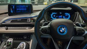 bmw i8 interior speedometer. Interesting Bmw For Bmw I8 Interior Speedometer