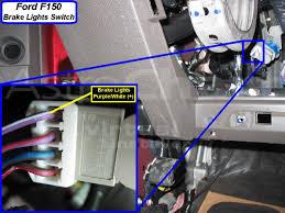 2017 ford f 150 trailer wiring diagram wiring diagram and 2004 ford focus headlight wiring diagram as well honda cg 125