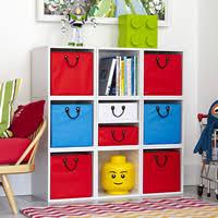 toy storage furniture. handbridge white wood modular storage cubes toy furniture n