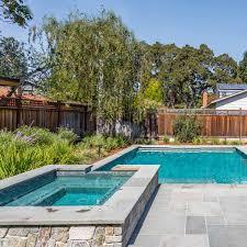 swimming pool backyard.  Backyard Amazing Backyard Swimming Pools Family Handyman Pool Ideas For P