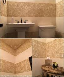 Small Picture 7360 best Dreamy Decorative Walls images on Pinterest Decorative