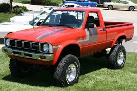 toyota trucks 4x4 for sale. 1979 toyota short bed pickup for sale front trucks 4x4