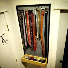 Tie Rack Hanger Ikea ...