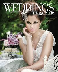 press professional wedding makeup and hair raleigh north carolina nc coast nashville tn tennessee