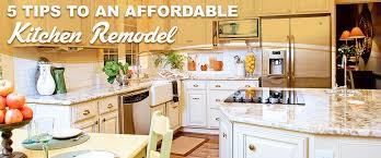 affordable kitchen furniture. Affordable Kitchen Furniture