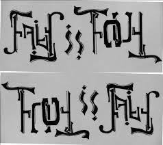 fair is foul and foul is fair essay macbeth act 1 summary and analysis gradesaver theme of macbeth fair is foul
