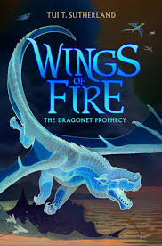 sparknotes one flew over the dragonet prophecy book wings of fire  the dragonet prophecy book wings of fire wiki fandom powered tdp inverted