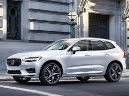 2018 volvo polestar. exellent volvo as it does in the xc90 polestar u201coptimizationu201d will take form of a  software reflash xc60u0027s powertrain control module that boosts motive force  throughout 2018 volvo polestar