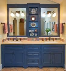 bathroom vanity san francisco. San Francisco Asian Bathroom Vanities Eclectic With Blue Distressed Electricians Menlo Park Vanity N