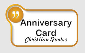 christian quotes to use in an anniversary card 60th Wedding Anniversary Religious Wishes 17 christian quotes to use in an anniversary card 60th Wedding Anniversary Clip Art
