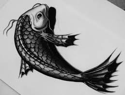 разработка эскизов тату At Tattooramiros Instagram Profile Picdeer