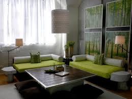 Zen Living Room 40 Budget Decorating Secrets Pinterest Rooms Magnificent Zen Living Room Ideas