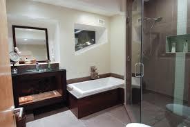 modern bathroom decor zampco