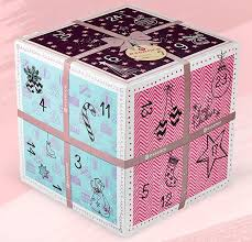 essence cosmetics advent calendar available now essence makeup pers mart