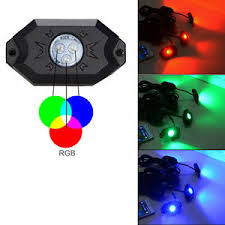 deck accent lighting. Image Is Loading Bluetooth-4-0-LED-Boat-Interior-Marine-Deck- Deck Accent Lighting