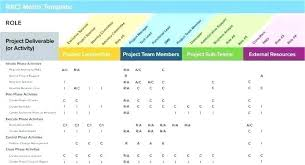 Free Project Tracking Templates Project Database Template Project Database Template Free