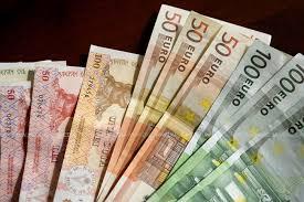 Leu to, euro, member countries