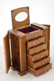 jewelry box projects know more diy jewelry box plans