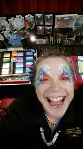 revolution face painting art 13207 reunion st charlotte nc 28278 mary e thaxton 855 852 1718 entertainment face painting view more details