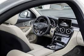 mercedes 2015 e class interior. Wonderful Mercedes STUD Or DUD Has The 2015 MercedesBenz CClass Set Benchmark On Mercedes E Class Interior 0