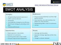 Target Communication Case Study   SWOT Analysis Case Study Apple SWOT   PESTLE PESTEL Analysis