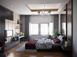 candice olson bedroom designs. Large Size Of Uncategorized:divine Design Bedrooms For Beautiful Divine Master Candice Olson Bedroom Designs