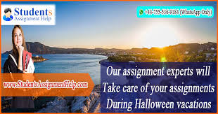 assignment experts archives students assignment help our assignment experts will take care of your assignments during halloween vacations