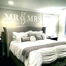 master bedroom color schemes master bedroom color schemes tan walls teal and option soft blue wall master bedroom color schemes