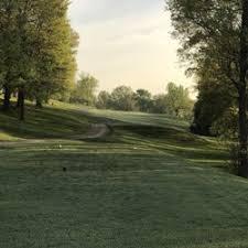photo of quail creek golf club st louis mo united states