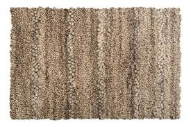 earth weave carpet mills pure all natural chemical free wool carpet and rugs