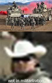 Texas State Guard Album On Imgur