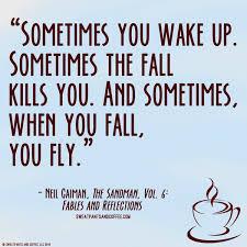 Neil Gaiman Quotes Beauteous Neil Gaiman Sandman Quote All Quotes Pinterest Neil Gaiman