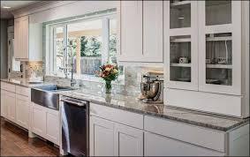 craftsman-white-kitchen-design-ideas