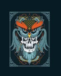How To Make A Tshirt Design Using Illustrator Adobe Illustrator Photoshop Tutorial T Shirt Design In