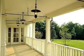 pendant exterior lighting uk porch lights outdoor light height modern fixtures outstanding hei