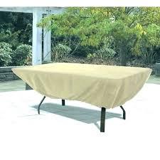 cover for patio furniture. Deck Furniture Covers Outdoor Cover Good For Patio Heavy Duty