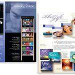 Create Advertising Flyers Creating Advertising Flyers Jennie Design