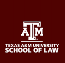 Texas A M Requires New Dispute Resolution Course For 1ls