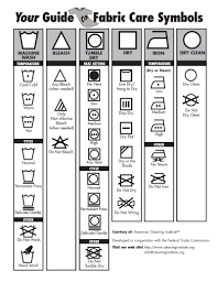 How To Read Labels Why Not Remove Tide Cleaners Of Texas