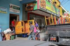 Trinidad: Murdered Principal's Pre-School Evicted: 3 Months' Rent Owed |  Mikey Live
