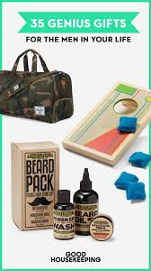 55 holiday gifts for him best gift ideas for men 2017 intended for best gifts for men