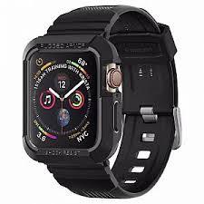Smartwatches | Αγοράστε Smartwatches - Kelkoo - σελίδα 5