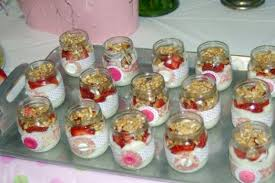 Best 25 Italian Baby Showers Ideas On Pinterest  Italian Drinks What To Serve At Baby Shower