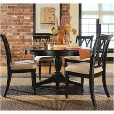 american drew camden dining table drew dining table american drew camden round pedestal counter height dining